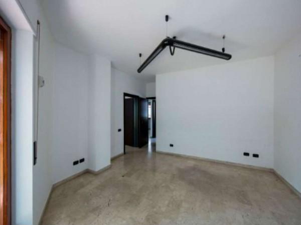 Appartamento in vendita a Varese, Centro, 110 mq - Foto 20