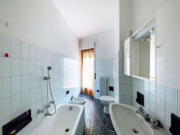 Appartamento in vendita a Varese, Centro, 110 mq - Foto 24