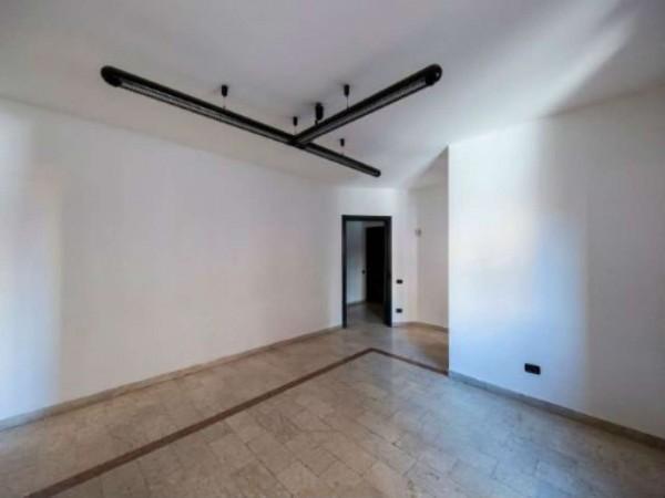 Appartamento in vendita a Varese, Centro, 110 mq - Foto 18