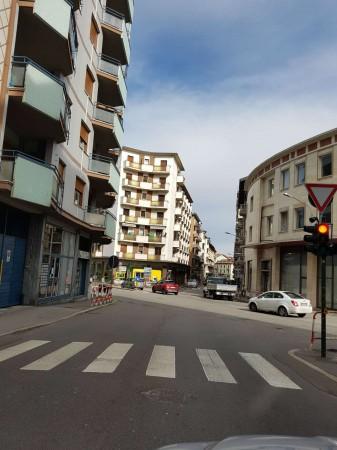 Appartamento in vendita a Varese, Centro, 110 mq - Foto 37
