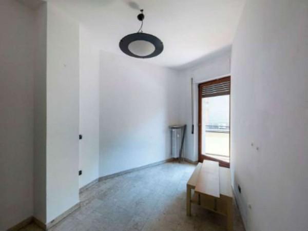 Appartamento in vendita a Varese, Centro, 110 mq - Foto 8