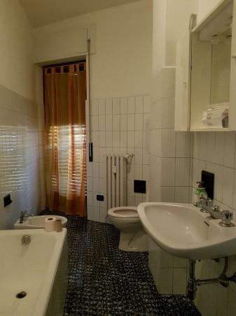 Appartamento in vendita a Varese, Centro, 110 mq - Foto 39