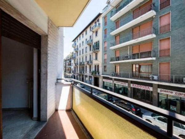 Appartamento in vendita a Varese, Centro, 110 mq - Foto 3