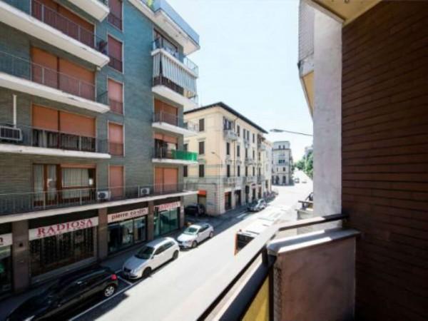 Appartamento in vendita a Varese, Centro, 110 mq - Foto 4