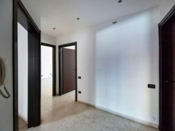 Appartamento in vendita a Varese, Centro, 110 mq - Foto 13