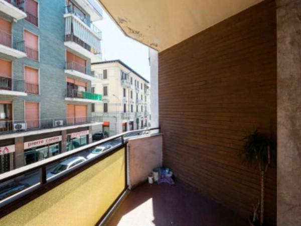 Appartamento in vendita a Varese, Centro, 110 mq - Foto 5