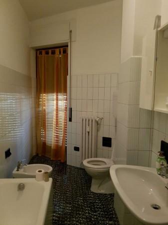 Appartamento in vendita a Varese, Centro, 110 mq - Foto 38
