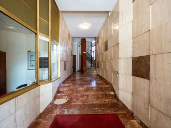 Appartamento in vendita a Varese, Centro, 110 mq - Foto 6