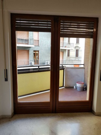 Appartamento in vendita a Varese, Centro, 110 mq - Foto 40