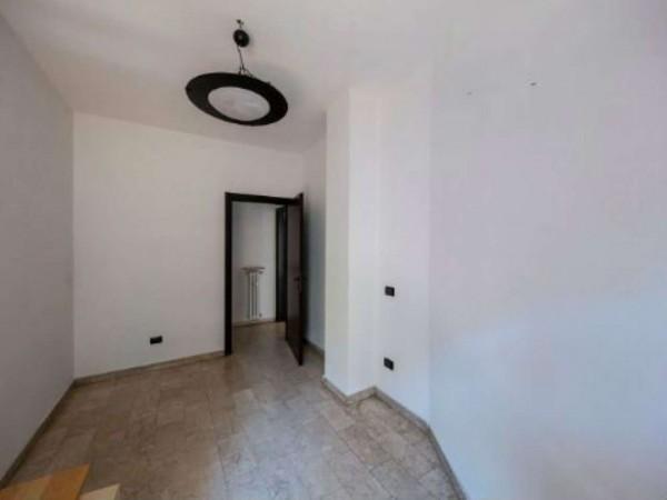 Appartamento in vendita a Varese, Centro, 110 mq - Foto 19