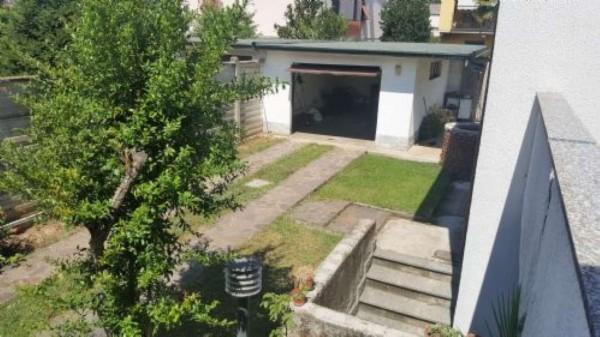 Villa in vendita a Busto Garolfo, 200 mq - Foto 3