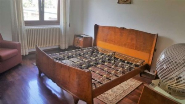 Villa in vendita a Busto Garolfo, 200 mq - Foto 8