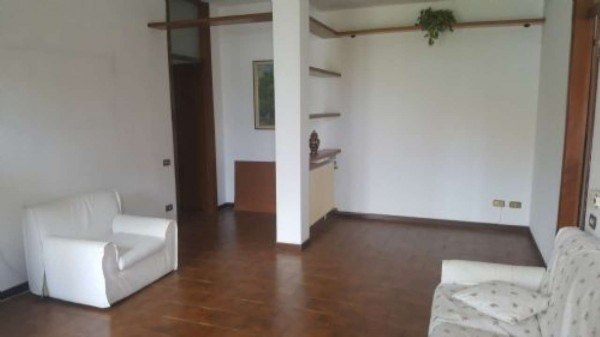 Villa in vendita a Busto Garolfo, 200 mq - Foto 10