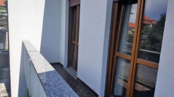 Villa in vendita a Busto Garolfo, 200 mq - Foto 4
