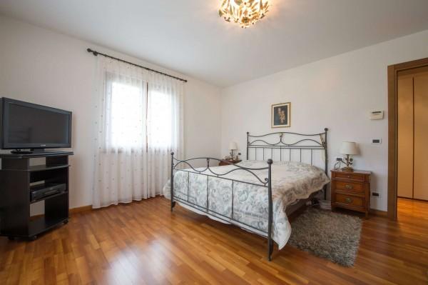 Villa in vendita a Cassacco, Martinazzo, Con giardino, 350 mq - Foto 14