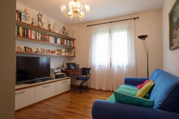 Villa in vendita a Cassacco, Martinazzo, Con giardino, 350 mq - Foto 13