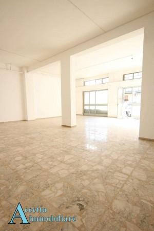 Negozio in vendita a Taranto, Semicentrale, 104 mq - Foto 11