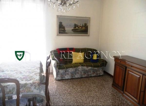 Appartamento in vendita a Varese, Biumo Inferiore, Con giardino, 111 mq - Foto 21