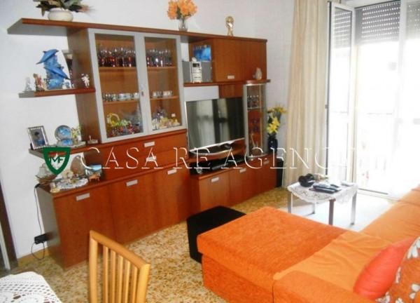 Appartamento in vendita a Varese, Biumo Superiore, Con giardino, 90 mq - Foto 21