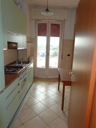 Appartamento in vendita a Canonica d'Adda, 100 mq - Foto 5