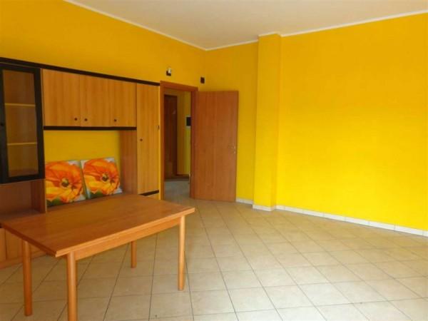 Appartamento in vendita a Canonica d'Adda, 100 mq - Foto 12