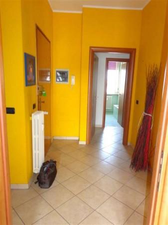 Appartamento in vendita a Canonica d'Adda, 100 mq - Foto 10