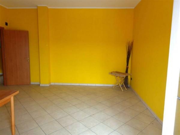 Appartamento in vendita a Canonica d'Adda, 100 mq - Foto 11