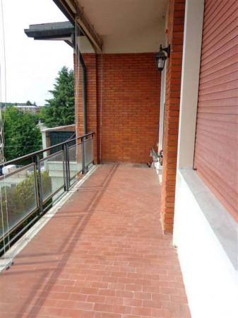 Appartamento in vendita a Canonica d'Adda, 100 mq - Foto 2