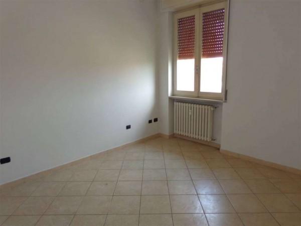 Appartamento in vendita a Canonica d'Adda, 100 mq - Foto 8