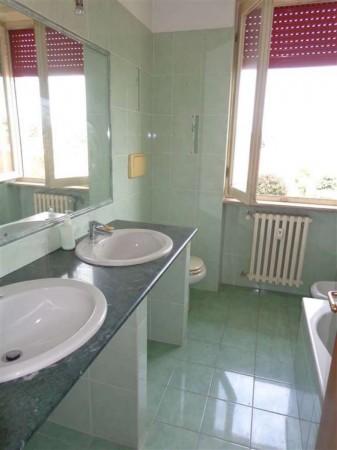Appartamento in vendita a Canonica d'Adda, 100 mq - Foto 4