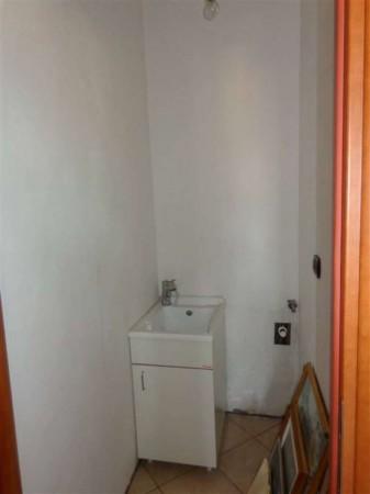Appartamento in vendita a Canonica d'Adda, 100 mq - Foto 3