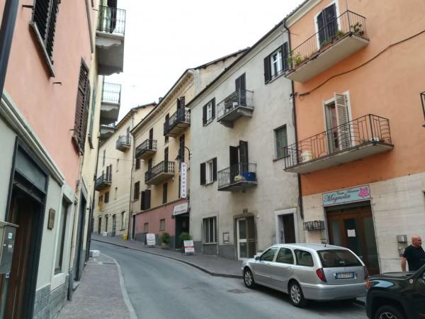 Appartamento in vendita a Mondovì, Breo, 50 mq