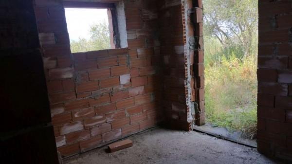 Rustico/Casale in vendita a Lerici, Tellaro, Con giardino, 60 mq - Foto 3