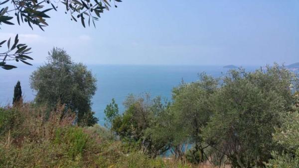 Rustico/Casale in vendita a Lerici, Tellaro, Con giardino, 60 mq - Foto 11