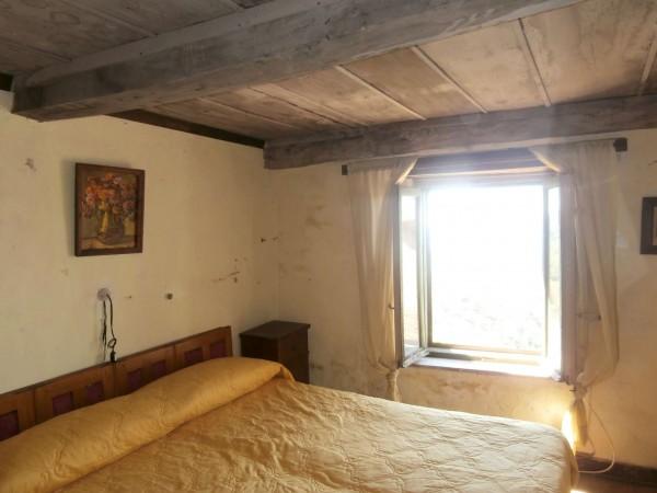 Casa indipendente in vendita a Bagni di Lucca, 130 mq - Foto 6