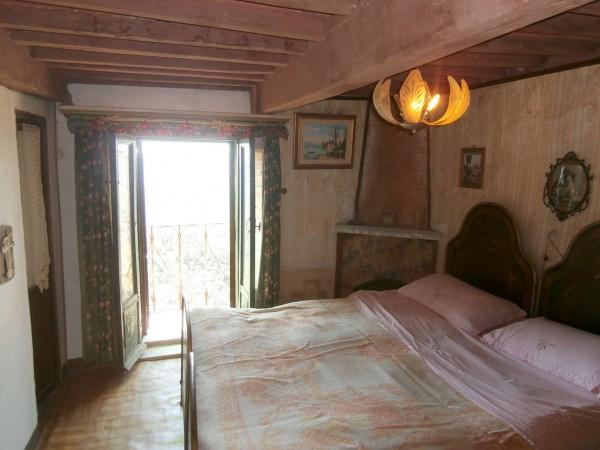 Casa indipendente in vendita a Bagni di Lucca, 130 mq - Foto 4