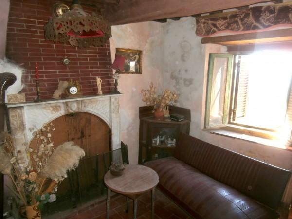 Casa indipendente in vendita a Bagni di Lucca, 130 mq - Foto 10