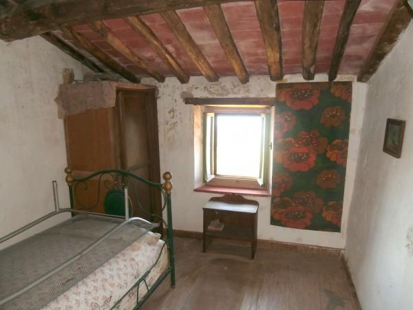 Casa indipendente in vendita a Bagni di Lucca, 130 mq - Foto 5