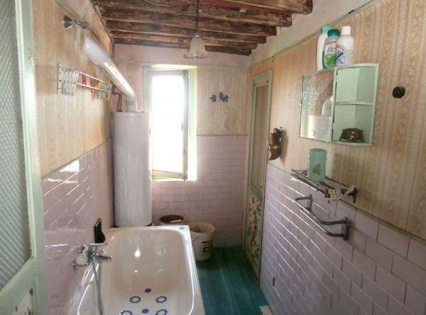 Casa indipendente in vendita a Bagni di Lucca, 130 mq - Foto 3