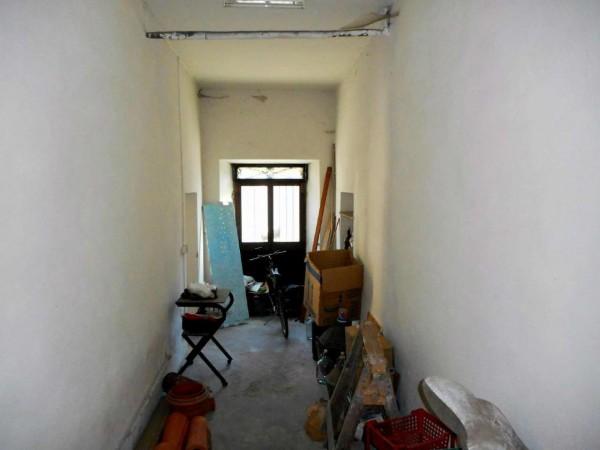Casa indipendente in vendita a Bagni di Lucca, 150 mq - Foto 6