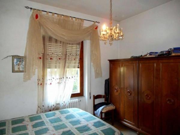 Casa indipendente in vendita a Bagni di Lucca, 150 mq - Foto 8