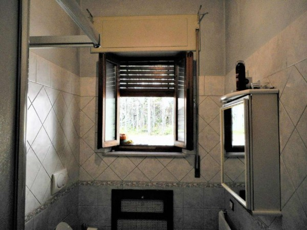 Casa indipendente in vendita a Bagni di Lucca, 150 mq - Foto 5