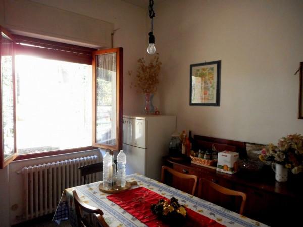 Casa indipendente in vendita a Bagni di Lucca, 150 mq - Foto 12