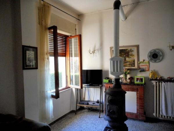 Casa indipendente in vendita a Bagni di Lucca, 150 mq - Foto 11