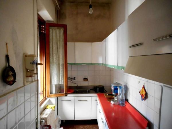 Casa indipendente in vendita a Bagni di Lucca, 150 mq - Foto 10