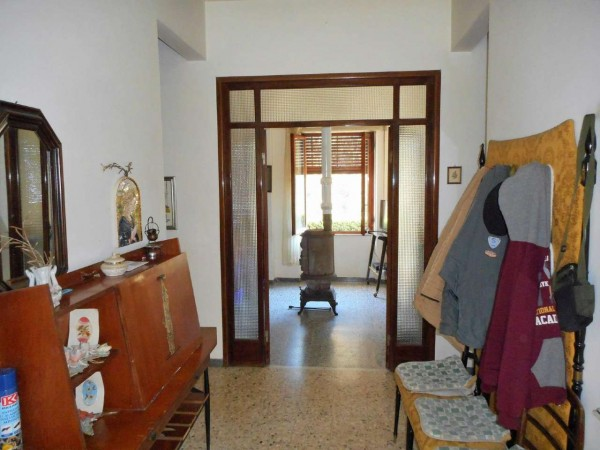 Casa indipendente in vendita a Bagni di Lucca, 150 mq - Foto 15