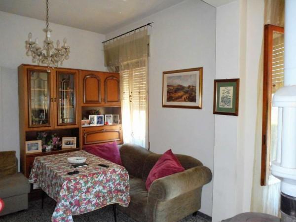 Casa indipendente in vendita a Bagni di Lucca, 150 mq - Foto 9