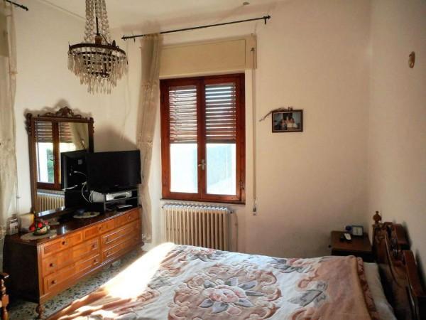 Casa indipendente in vendita a Bagni di Lucca, 150 mq - Foto 7