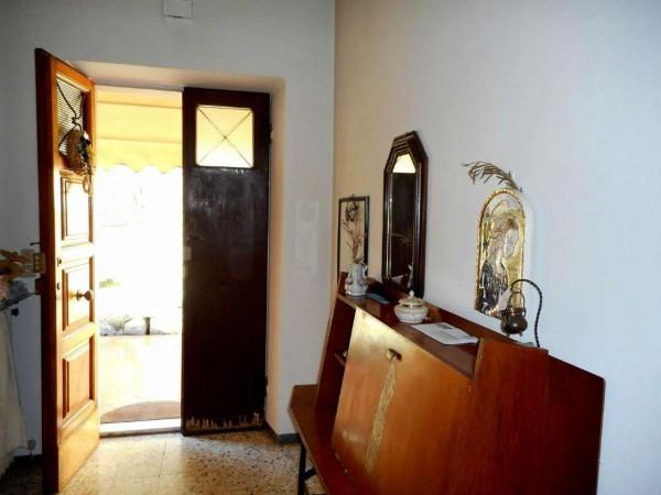 Casa indipendente in vendita a Bagni di Lucca, 150 mq - Foto 14