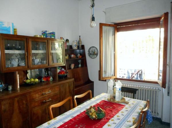 Casa indipendente in vendita a Bagni di Lucca, 150 mq - Foto 13